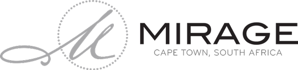 Mirage-Logo-oblong